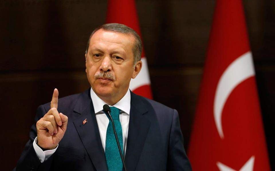 erdogan_web--4-thumb-large