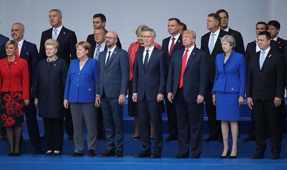 NATO-SUMMIT-2018-987265