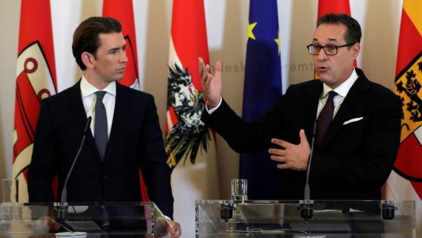 46-117920309-2018-10-10t101140z_1055116729_rc143bcc3910_rtrmadp_3_austria-politics