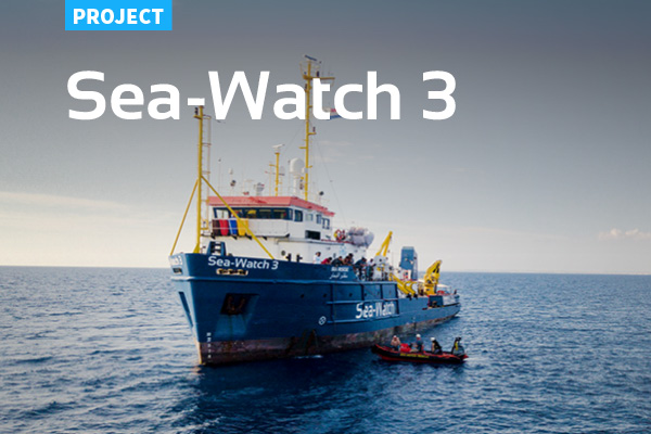 sea-watch-start