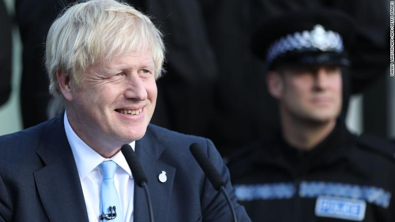190906024711-01-boris-johnson-09-05-2019-exlarge-169