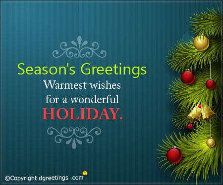 season-greetings-03